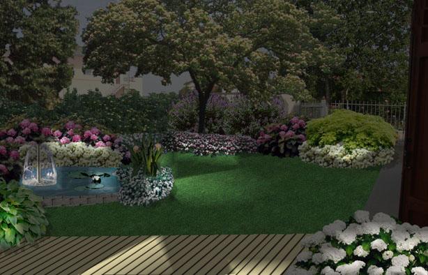 eleonora cremonesi architettura dei giardini On architettura dei giardini e paesaggistica